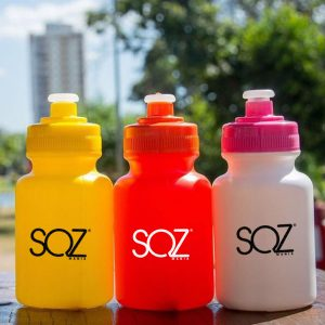 Squeeze 250ml